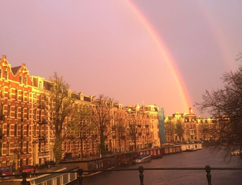 Huizen Huren Amsterdam : Goedkope huurwoningen in amsterdam zo vind je ze rentslam