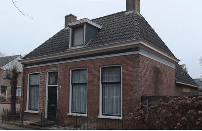 Funda huurwoningen Amsterdam