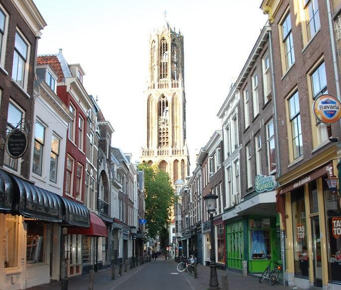 Huurwoningen-in-Utrecht