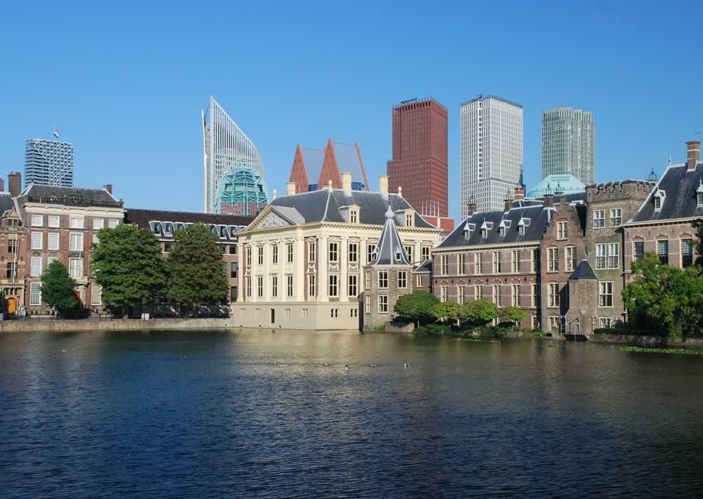 Huurwoningen-in-Den-Haag